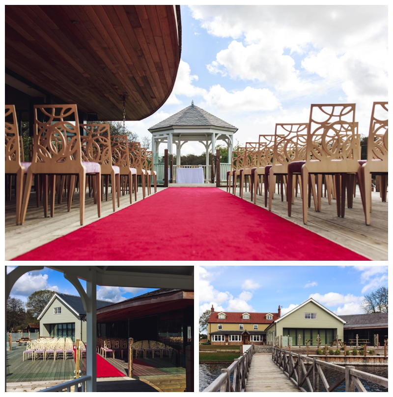 Chaucer Barn Wedding, Norfolk, Jamie Groom Photography_0057