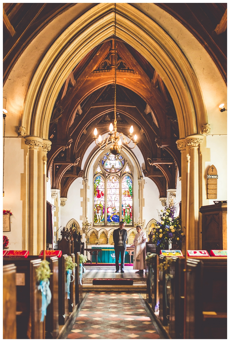 Culford School Wedding, Bury St Edmunds, Suffolk, 032