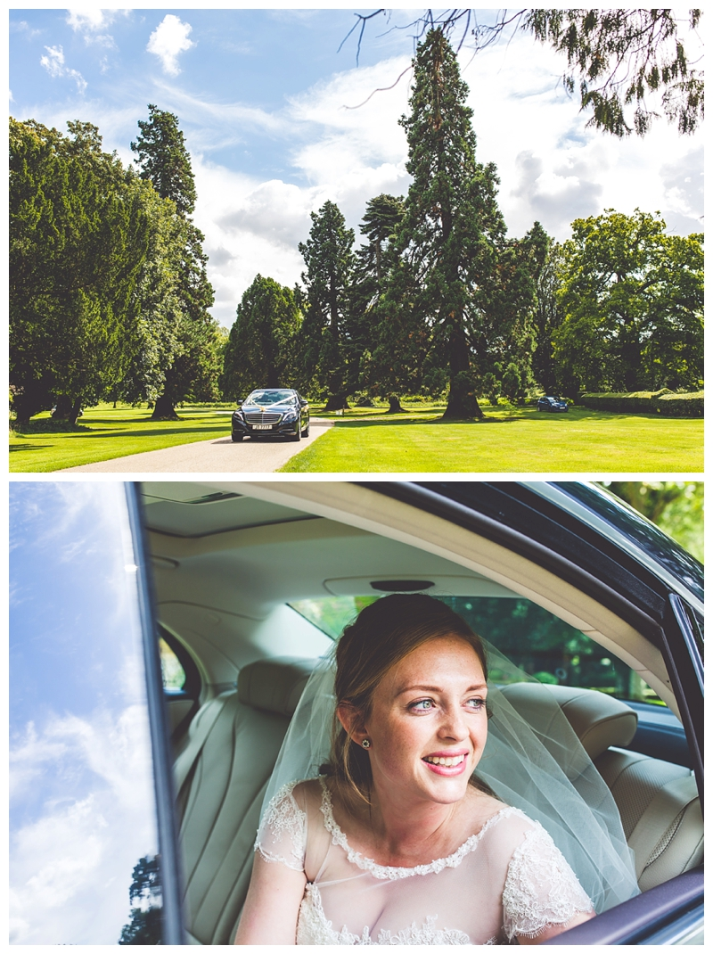 Culford School Wedding, Bury St Edmunds, Suffolk, 040