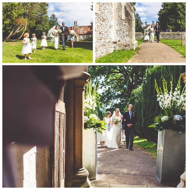 Culford School Wedding, Bury St Edmunds, Suffolk, 041