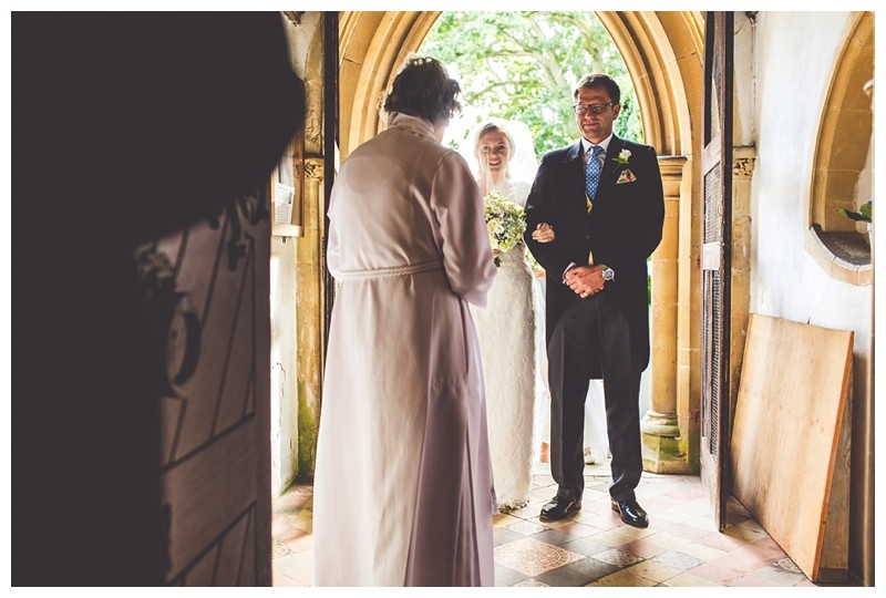 Culford School Wedding, Bury St Edmunds, Suffolk, 043