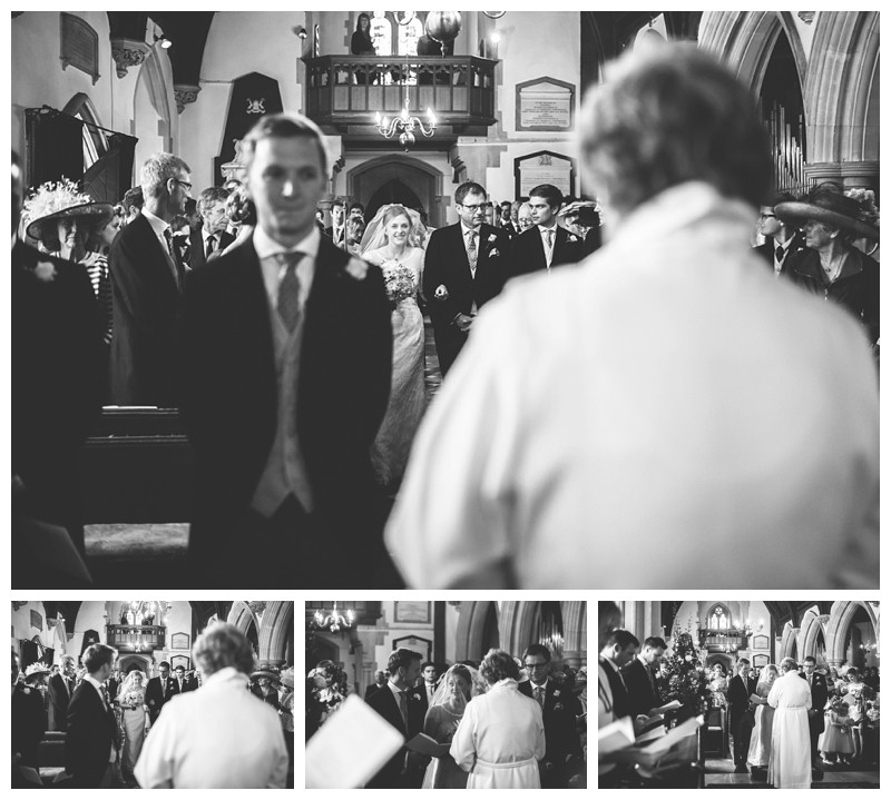 Culford School Wedding, Bury St Edmunds, Suffolk, 044