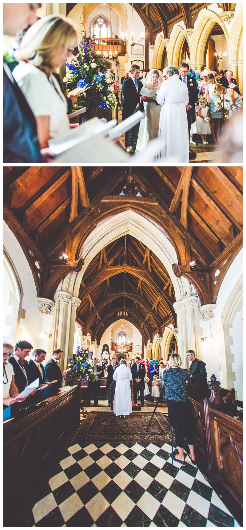 Culford School Wedding, Bury St Edmunds, Suffolk, 046