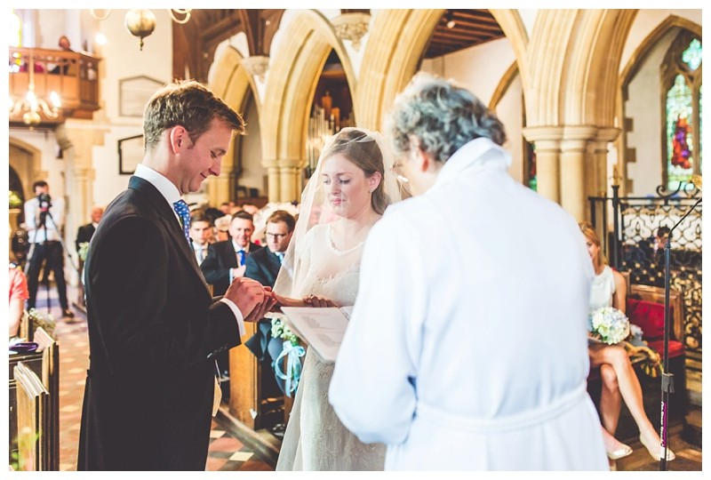 Culford School Wedding, Bury St Edmunds, Suffolk, 050