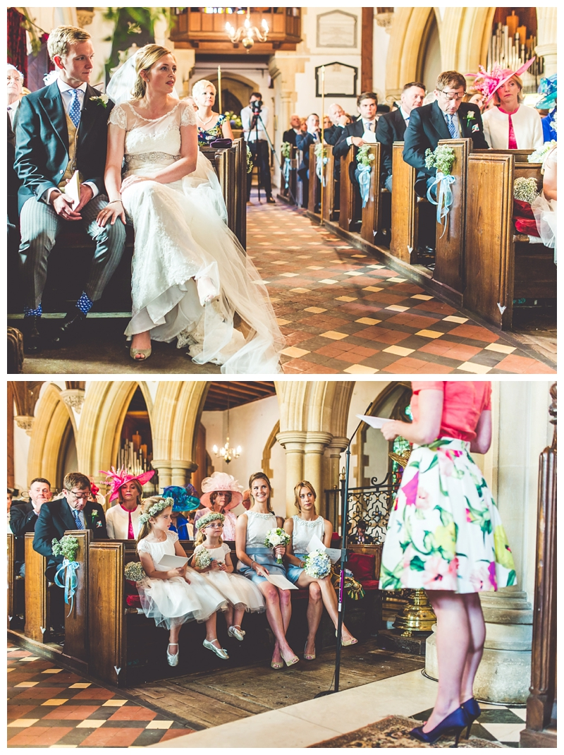 Culford School Wedding, Bury St Edmunds, Suffolk, 052