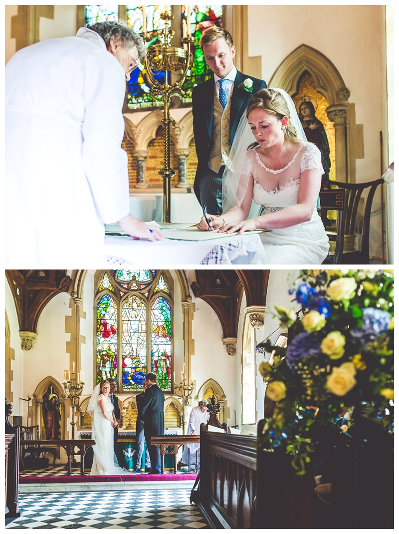 Culford School Wedding, Bury St Edmunds, Suffolk, 053