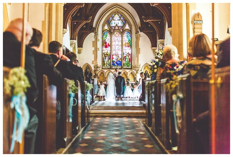 Culford School Wedding, Bury St Edmunds, Suffolk, 055