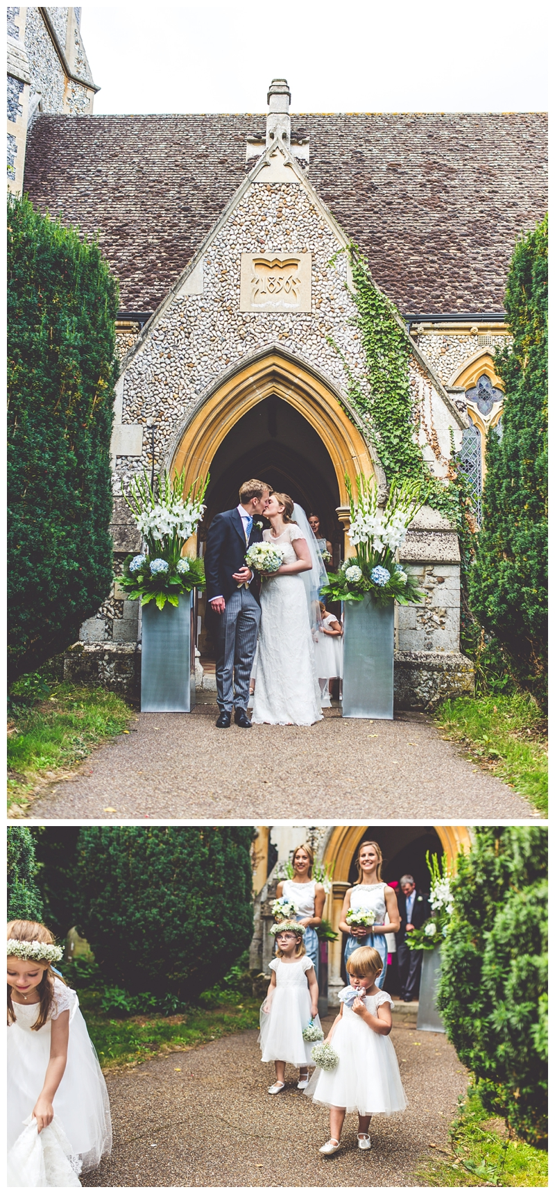 Culford School Wedding, Bury St Edmunds, Suffolk, 057