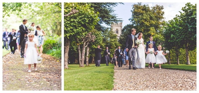 Culford School Wedding, Bury St Edmunds, Suffolk, 062