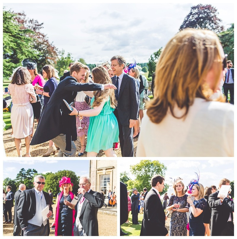 Culford School Wedding, Bury St Edmunds, Suffolk, 065