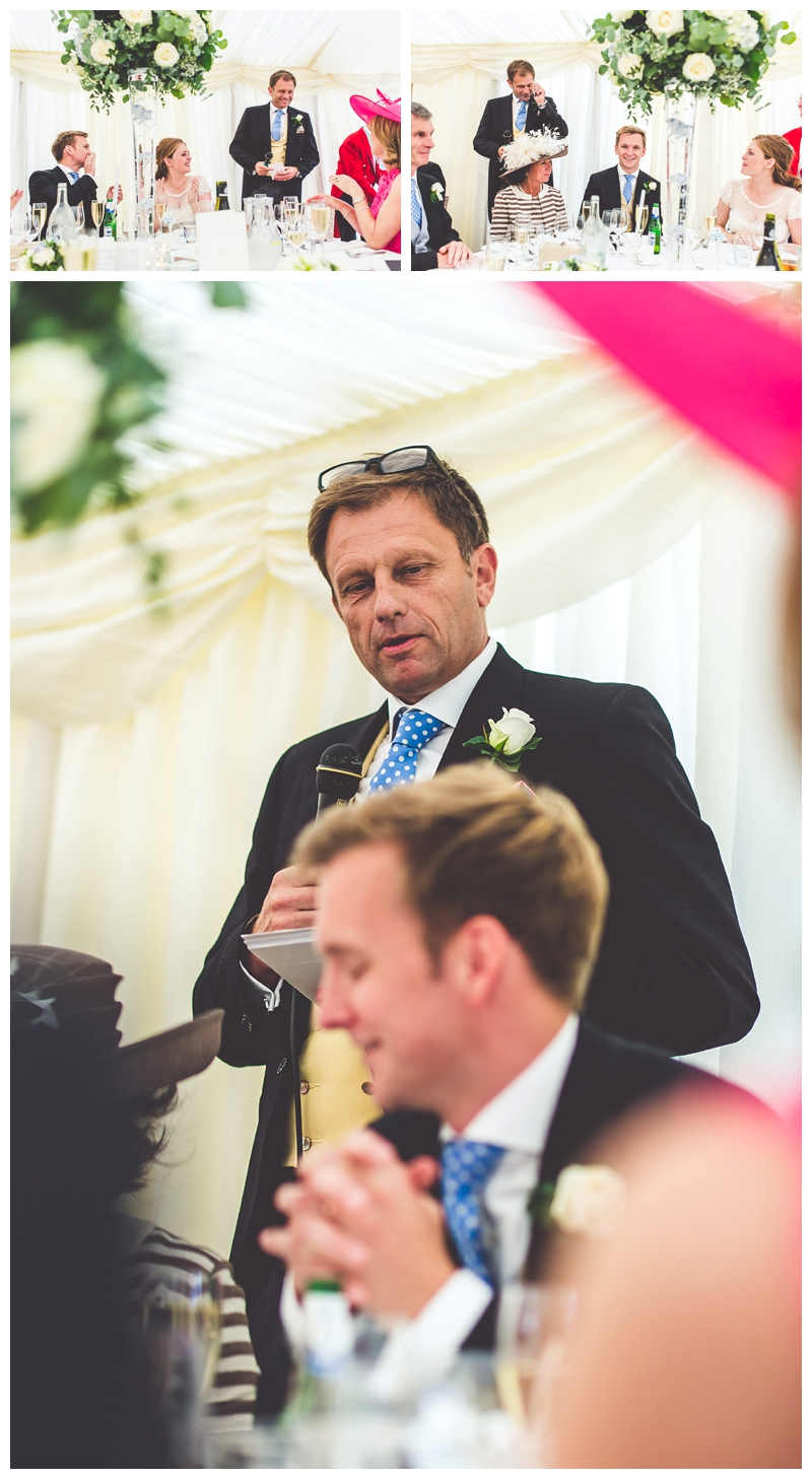 Culford School Wedding, Bury St Edmunds, Suffolk, 076