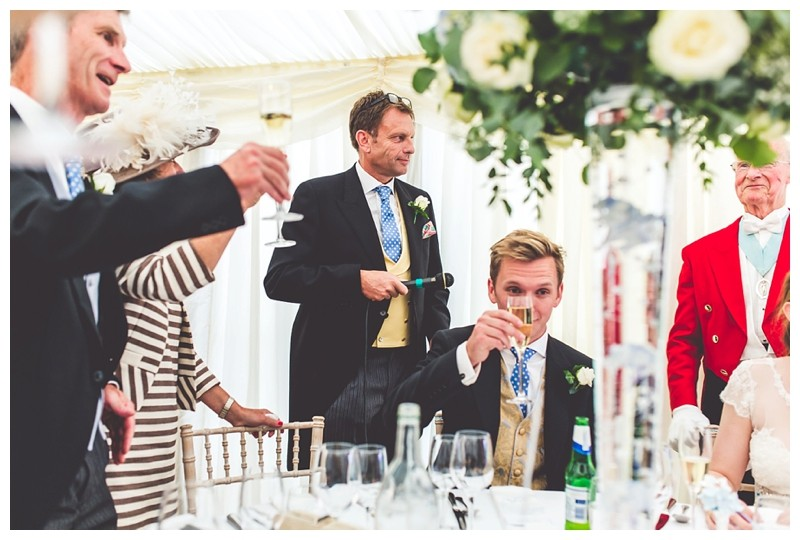 Culford School Wedding, Bury St Edmunds, Suffolk, 079