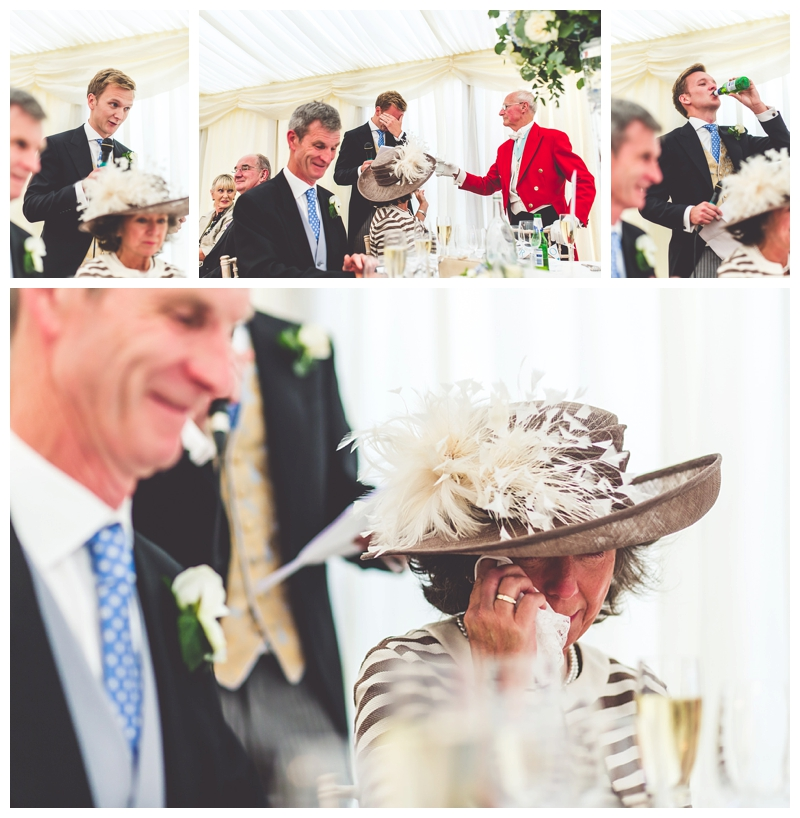 Culford School Wedding, Bury St Edmunds, Suffolk, 081