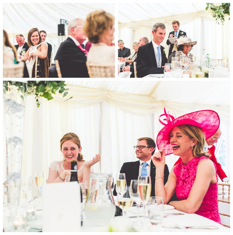 Culford School Wedding, Bury St Edmunds, Suffolk, 082