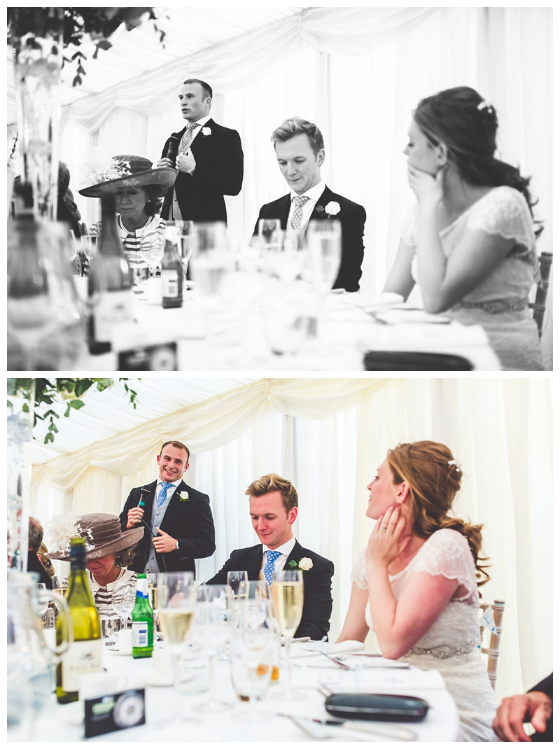 Culford School Wedding, Bury St Edmunds, Suffolk, 085