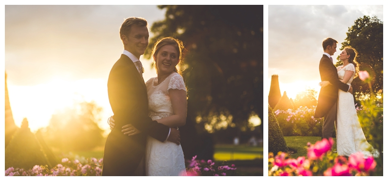 Culford School Wedding, Bury St Edmunds, Suffolk, 089