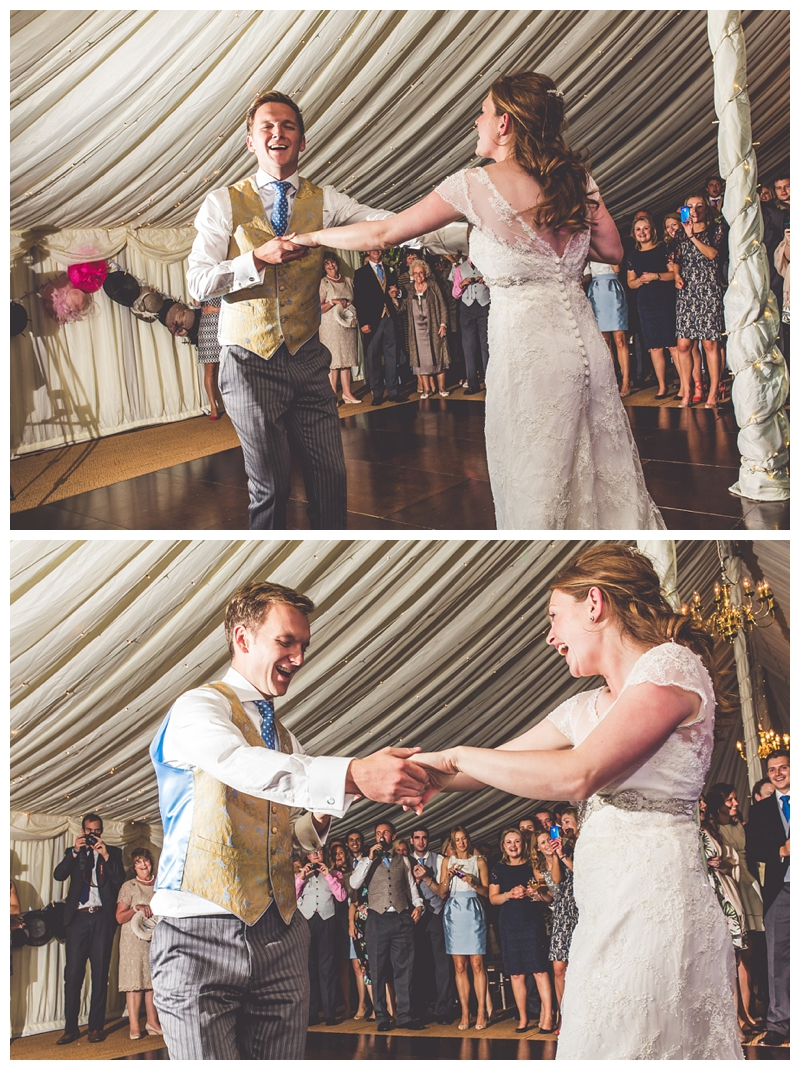 Culford School Wedding, Bury St Edmunds, Suffolk, 095