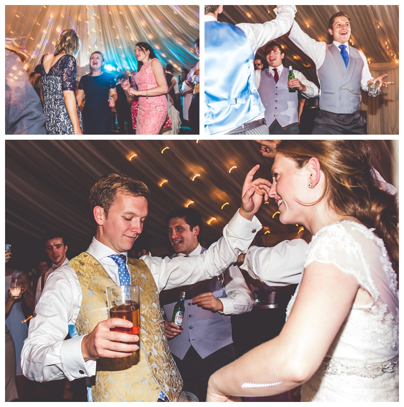 Culford School Wedding, Bury St Edmunds, Suffolk, 099