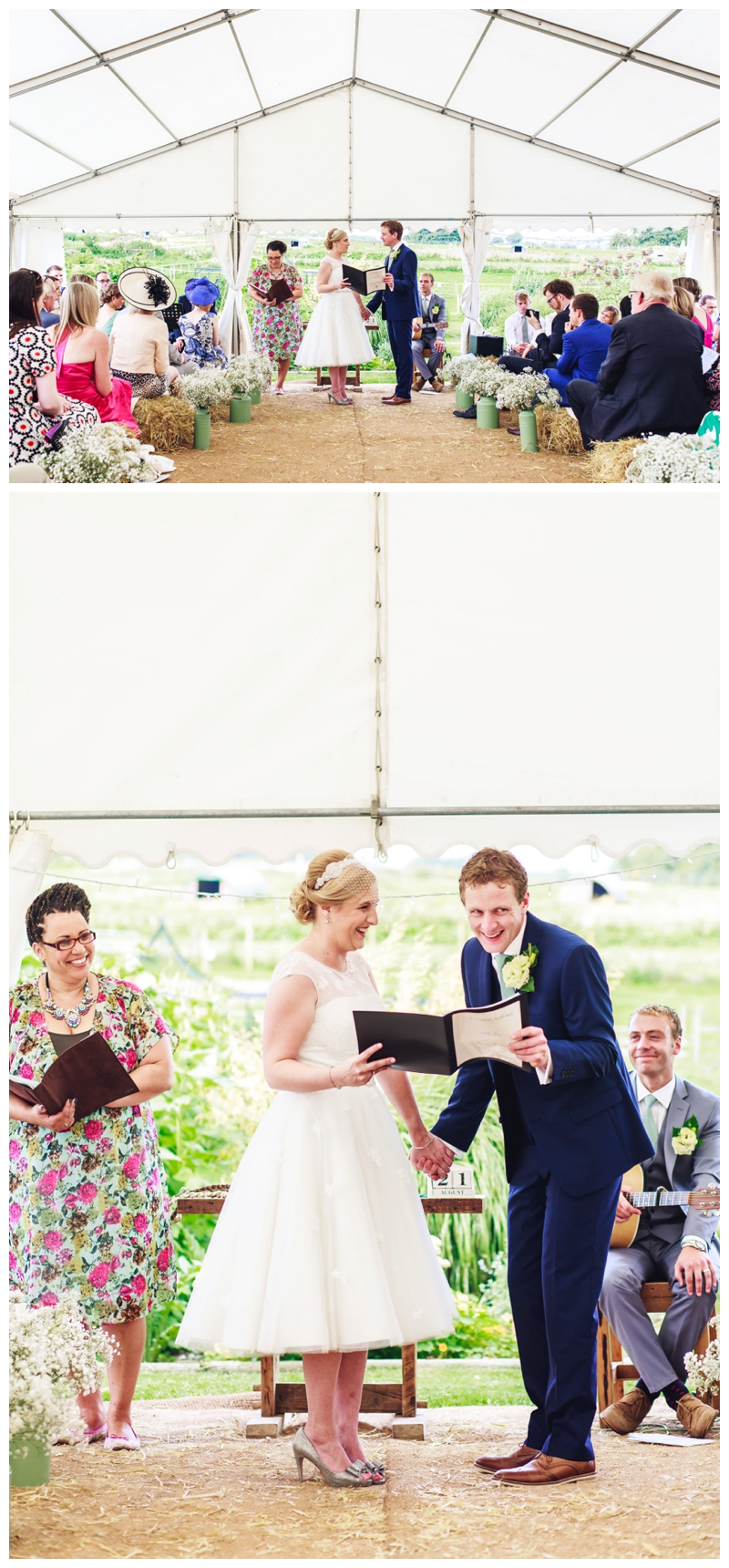 Jimmy's Farm Wedding, Ipswich, Suffolk_0055