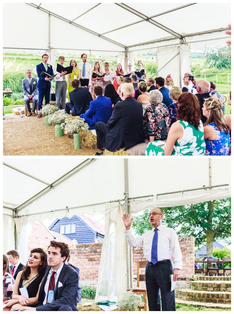 Jimmy's Farm Wedding, Ipswich, Suffolk_0061