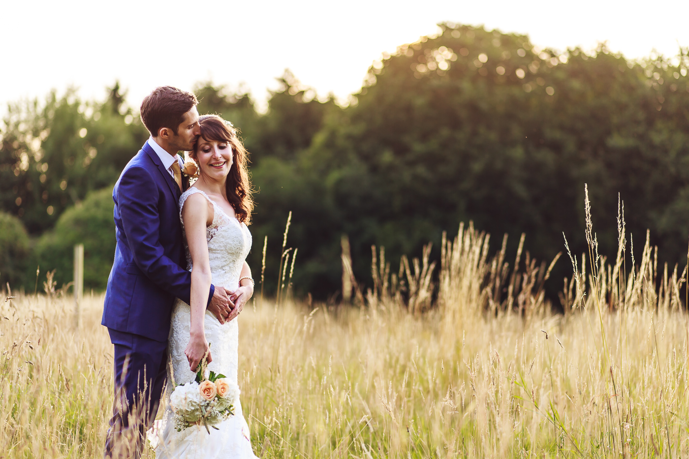 Norfolk wedding Photographer Pricing and cost
