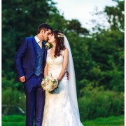 The Norfolk Mead Wedding, Jamie Groom Photography