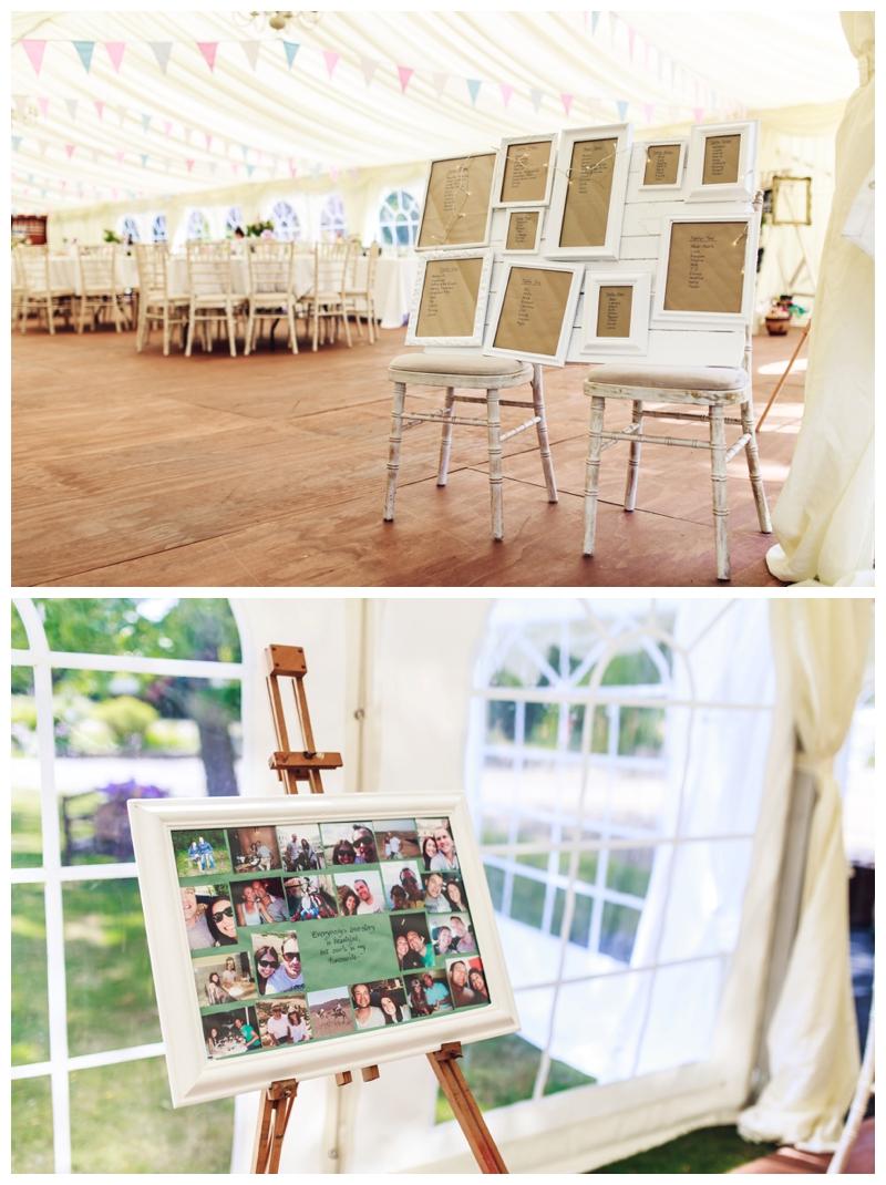 Norwich Garden Wedding, Norfolk_0031