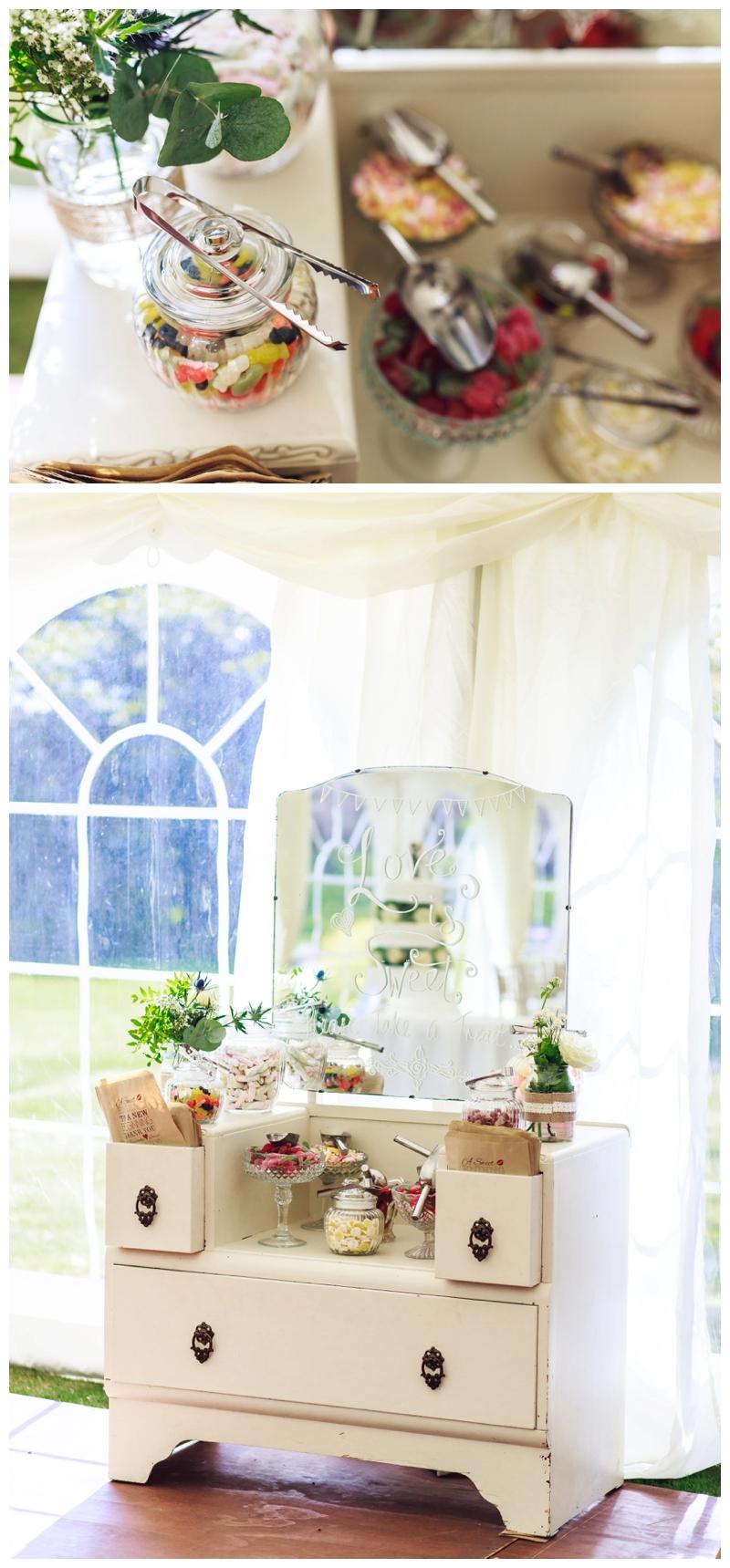 Norwich Garden Wedding, Norfolk_0042