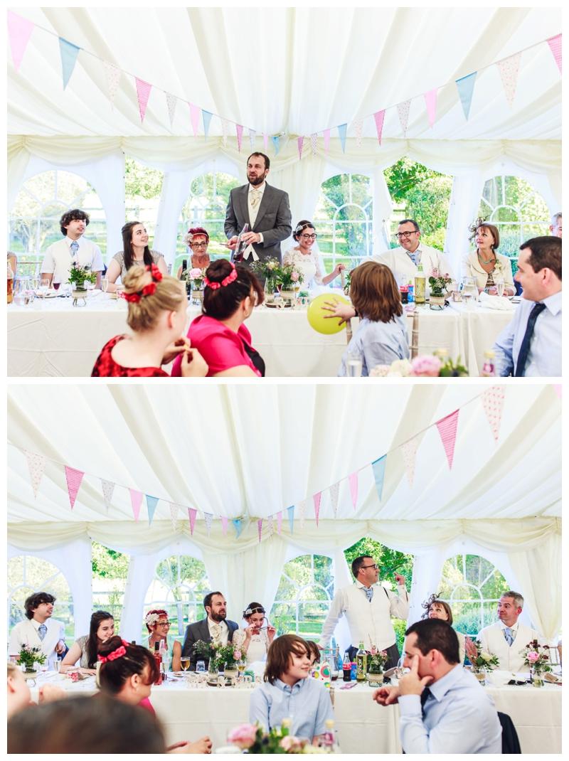 Norwich Garden Wedding, Norfolk_0049