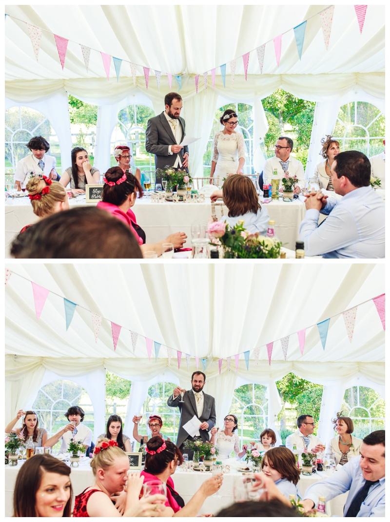 Norwich Garden Wedding, Norfolk_0058