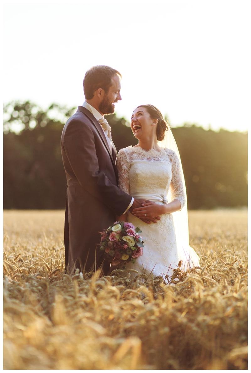 Norwich Garden Wedding, Norfolk_0072