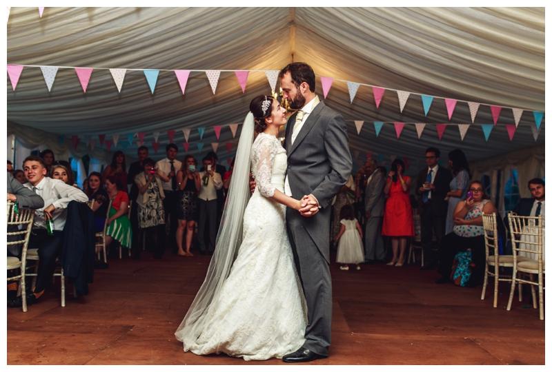 Norwich Garden Wedding, Norfolk_0075