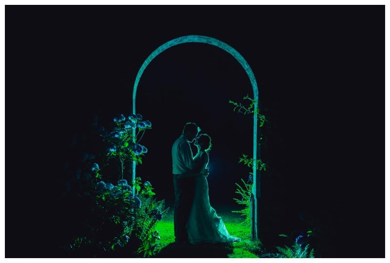 Norwich Garden Wedding, Norfolk_0082
