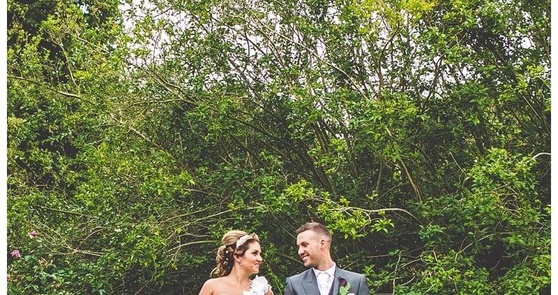 Norfolk Wedding Photography at Southwood Hall Wedding Venue